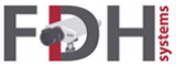 FDH Systems